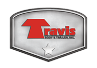 Travis Trailer & Body